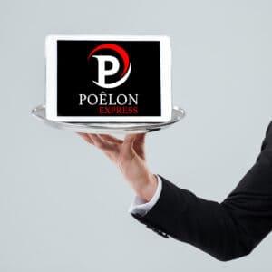 Poelon Express Mailinglist